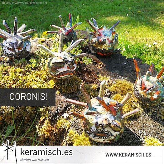Coronis!